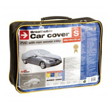 Thick Protective Cover for Car 430X160X120cm