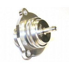 Turbo / Dump Valve Forge Ford Focus ST225 + Opel Astra OPC