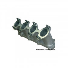 PIPE d'admission Renault Clio RS 2.0 2005+ 2x45 DHLA / DCOE
