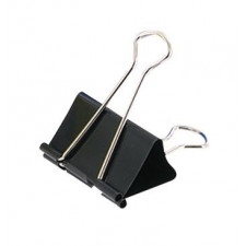 Clip for Notebook Length 50mm