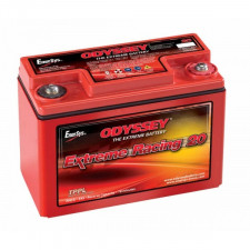 Odyssey Competition Battery PHCA 545/13.Ah 178/86/131/ 6kg