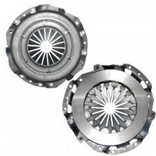 Mécanisme d'Embrayage SFA Alfa Romeo 145/146 1.7 16v Boxer 200mm