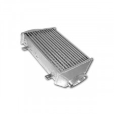 Intercooler Forge pour Mini Cooper S