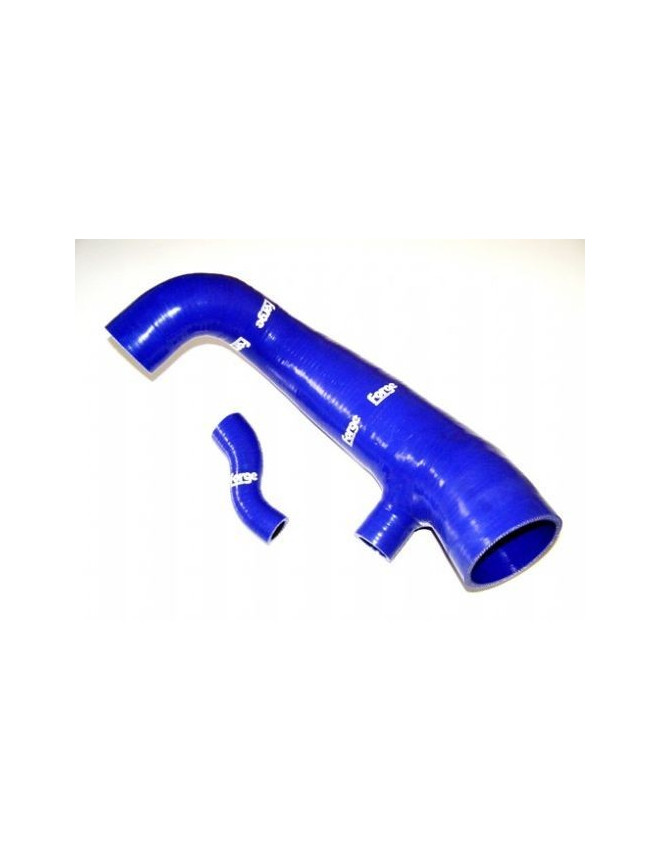Forge Intake Air hose for Mini Cooper S R56