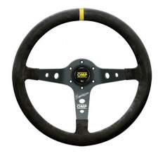 OMP Corsica OV Superleggero Steering Wheel 350mm