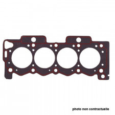 Joint de Culasse Cometic Subaru WRX 2.5 EJ25 100.00/0.9mm