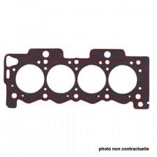Joint de Culasse Cometic Subaru WRX 2.5 EJ25 100.00/0.9mm