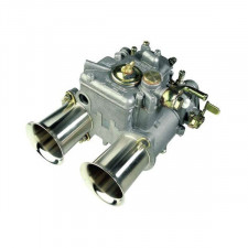 Carburatore Weber 50 DCO1 SP Orizzontale