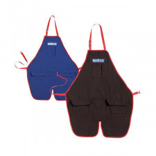 Sparco Mechanic Apron