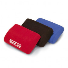 Coussin Repose Jambes Sparco