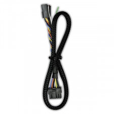 Wiring Loom for Monit On-board Computer
