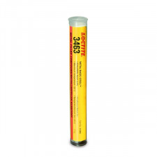 Metal Magic Steel Loctite® 3463 Baton 114g