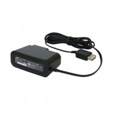 Sector Charger for Camera JVC GC-XA1
