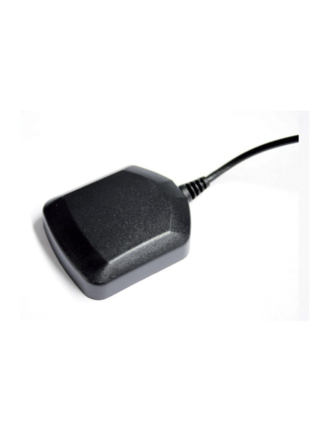 Magnetic GPS Antenna On-board Computer Monit G100 / G200