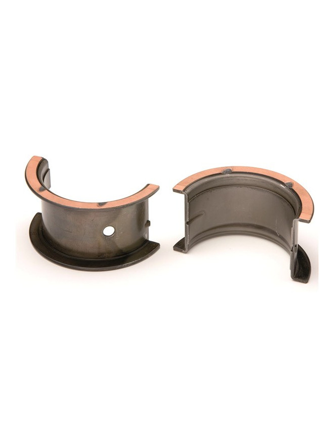 Connecting Rod Bearings Renault F7R