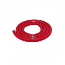 tuyau silicone d pression silicon hoses 10mm longueur 3m rouge gt2i. Black Bedroom Furniture Sets. Home Design Ideas