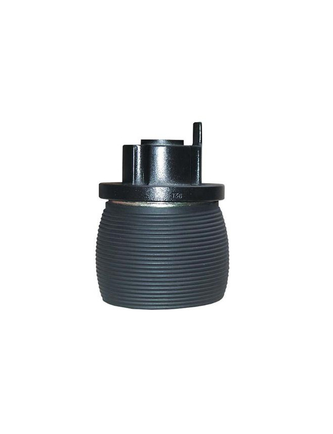 Wheel Hub GT2i Audi / Volkswagen / Seat Diameter Column 17mm