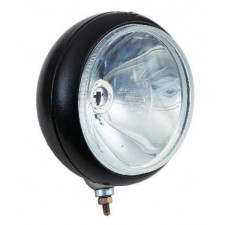 Headlight Cibié Super Oscar Long Impact (H1)