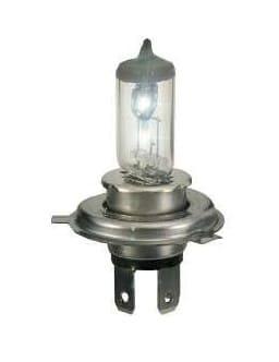 lampe ampoule h4 130w 12v. Black Bedroom Furniture Sets. Home Design Ideas