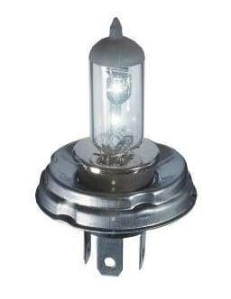 Lampe / Ampoule H4 CE 100W 12V