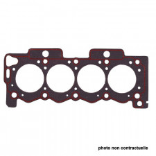 Joint de Culasse Spesso Ford Escort Cosworth.2.0 1.4mm