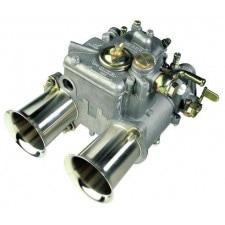 Levier Connexion Carburateur Weber