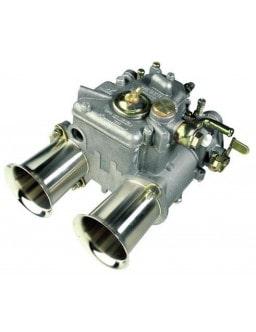 Carburatore Weber 40 DCOE Orizzontale