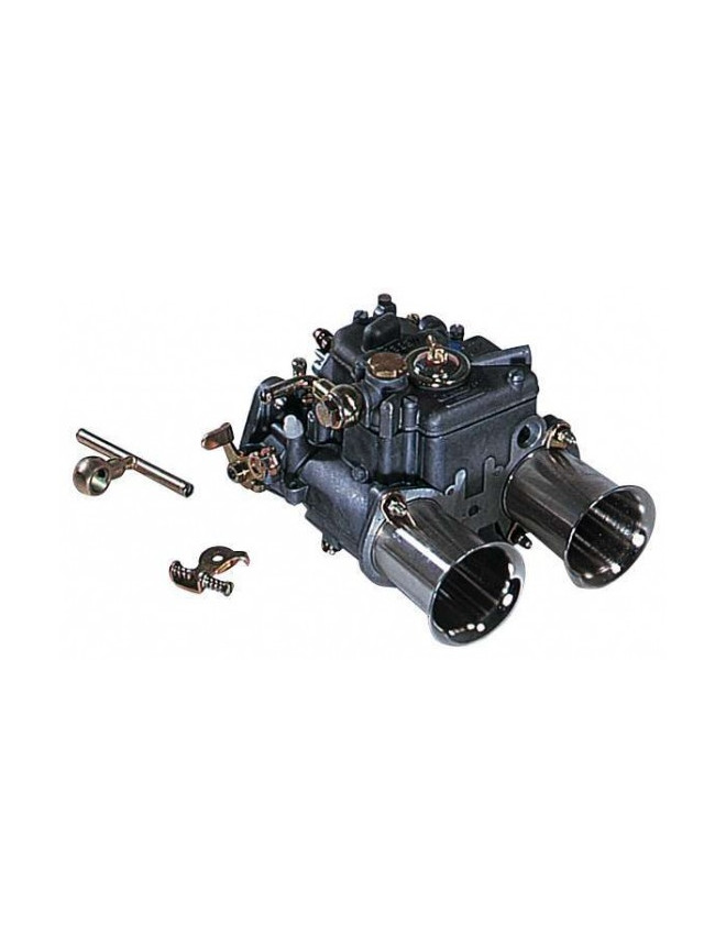 Carburatore Weber 48 DCO SP Orizzontale