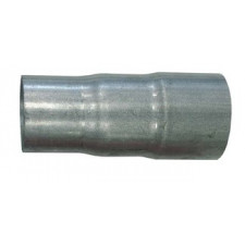 Exaust Reducer External Diameter 38mm / 41mm / 45mm