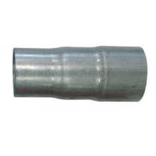 Réducteur Echappement Diamètre Extérieur 38mm / 41mm / 45mm