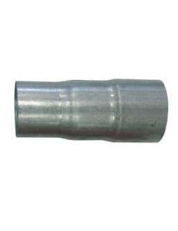 Exaust Reducer External Diameter 38mm / 41mm / 45mm