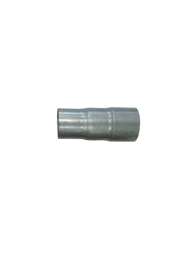 Exhaust Reducer External Diameter 49mm / 54mm / 57mm