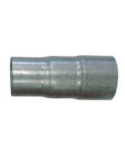 Réducteur Echappement Diamètre Extérieur 49mm / 54mm / 57mm