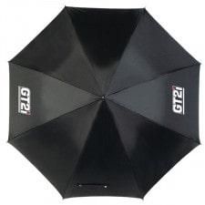 GT2i Umbrella
