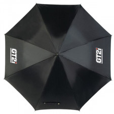Ombrello GT2i