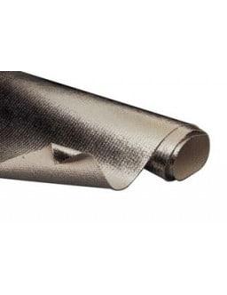 Cool It Aluminized Heat Barrier (0,914x1,016M)