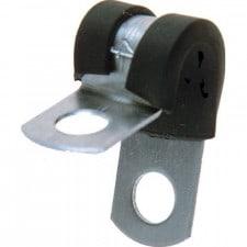 Collier de Fixation Goodridge Diamètre 3/16' - Durite pour Série 600 Dash 02