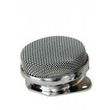 Weber 28mm Mesh Air Horn 40/45DCOE Carburator