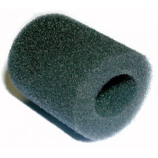 Wind Protection for Peltor Microphone