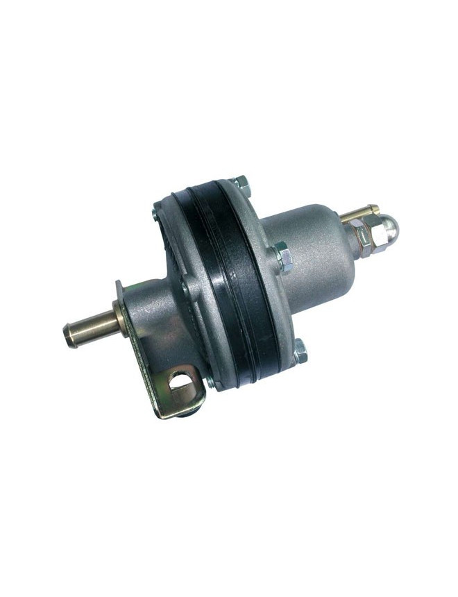 Régulateur d'essence Power Boost Lancia Delta / Ford Sierra / Opel Corsa / Astra