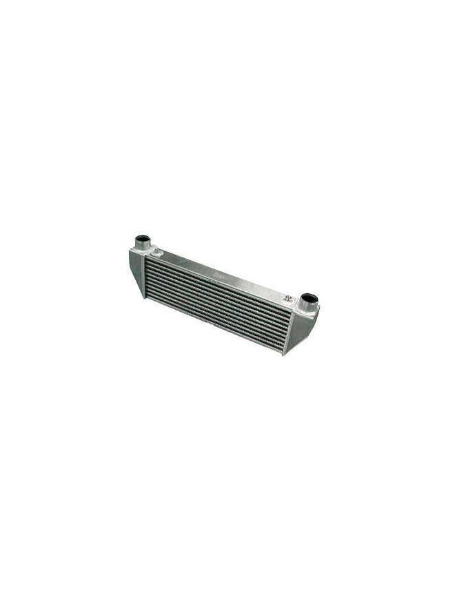 Intercooler Universel Forge Type 5 Dimensions 610x210x80mm Entrée / Sortie 51mm