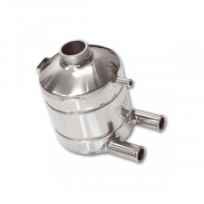 Vase expansion Forge pour Renault R5 GT Turbo Phase 2