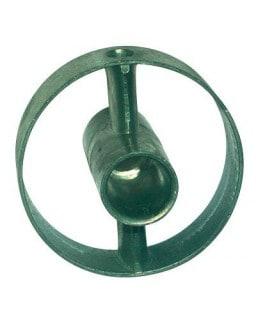 Weber Centering Ring 45 DCOE Diameter 50
