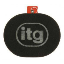 Filtre à Air ITG 1 Carburateur Hauteur 40mm