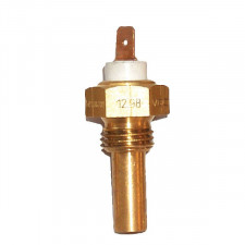 Water Temperature Sensor VDO 120° M10X100 L:10.5/D8.4