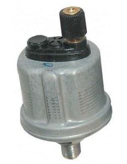 Oil Pressure Sensor VDO 1C 0-10 Bars 10X100 Conical