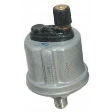 Sensore di Pressione di Olio  VDO 1C 0-5 Bars 14X150
