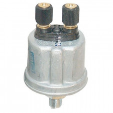 Oil Pressure Sensor VDO with Warning Contact 10 Bars 14X150