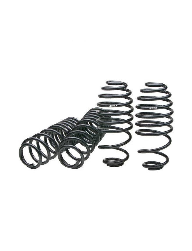 Kit Ressort Suspension Eibach BMW 330d