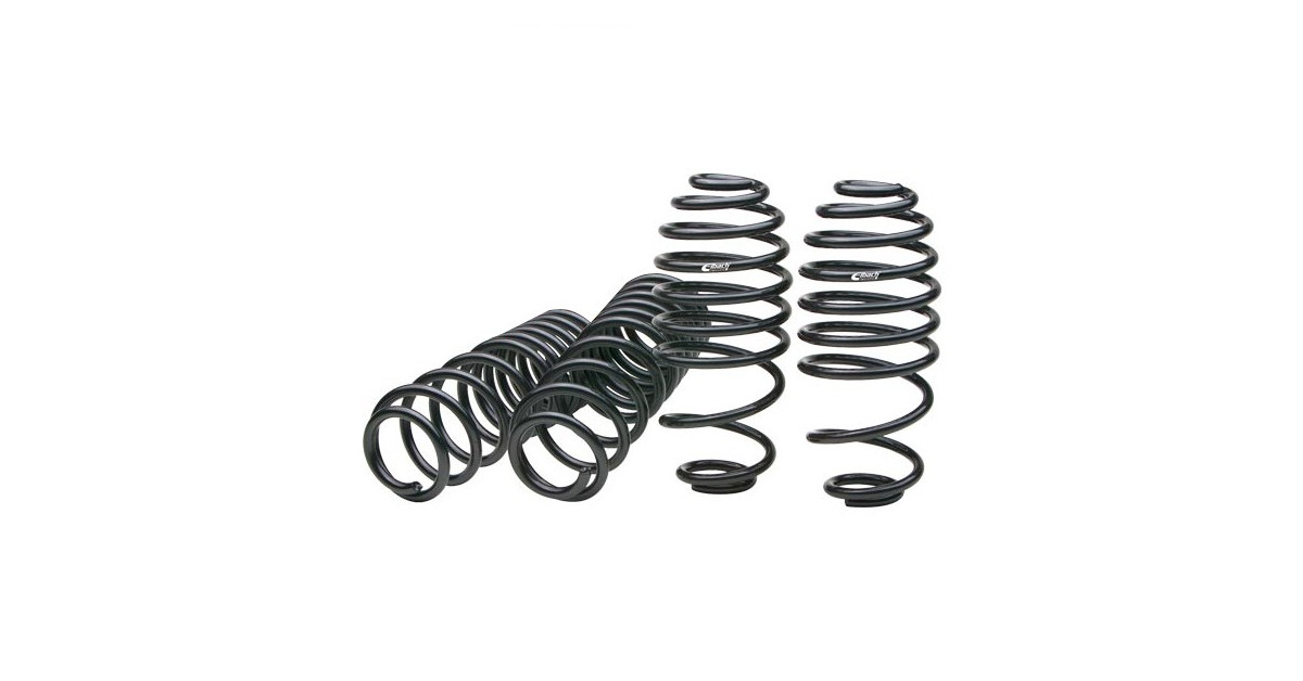 Suspension Interconnectee De La Lotus 100t 12589114 together with 57017 Kit Ressort Suspension Eibach Bmw F30 320d moreover Ferrari 312b2 1971 Panoramica Dettagliata 12830527 also Product Eng 209 Garrett Turbocharger GT2871R A R 0 64 836026 21 besides Article 1363 Ats 2500 Gt Gts 111046969. on fia gt suspension